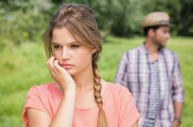 Почему моя подруга стала бывшей женой – она назвала 9 ошибок