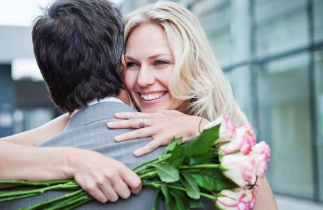 9 типов женщин, которых мужчины считают неотразимыми