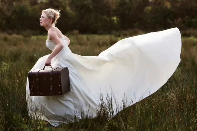 7 причин, по которым женщины не хотят замуж (минусы замужества, о которых не принято говорить)