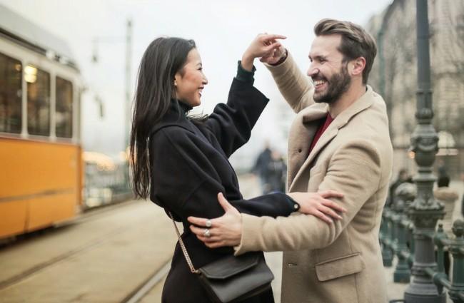 6 пунктов в характере женщины, на которые часто «западают» мужчины