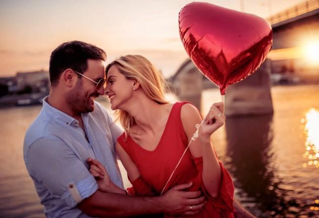 Почему с мужчинами не стоит размениваться на «мелкие» отношения - 5 причин