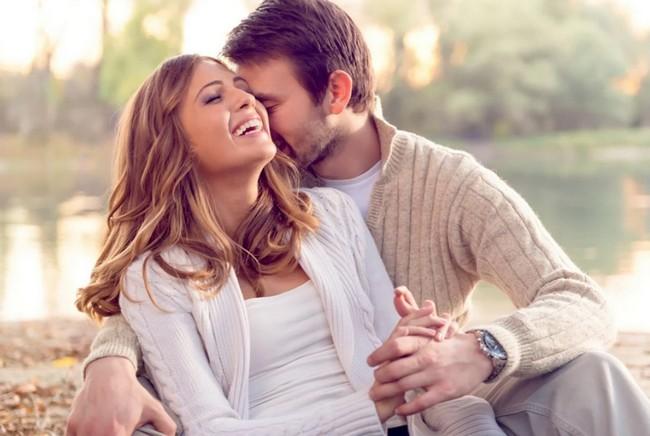 «Не везёт на сайтах знакомств»: 5 причин, почему вы до сих пор не встретили свою любовь в интернете
