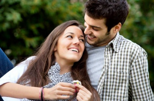 5 принципов крепких и счастливых отношений. Многие о них даже не подозревают