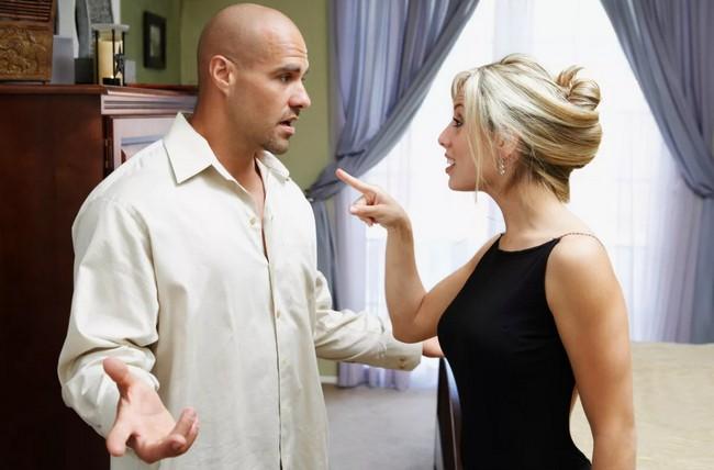 «Мелочи», которые выдают в женщине плохую жену. Многие мужчины не станут это терпеть