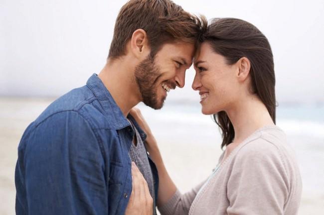 7 «мелочей» в женском поведении, которые высоко ценят мужчины