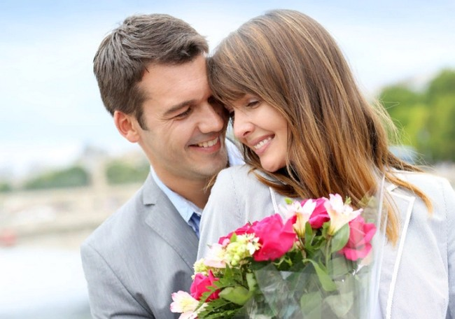 Как мужчина проверяет женщину на чувства к нему. 7 проверок, которые проходит не каждая