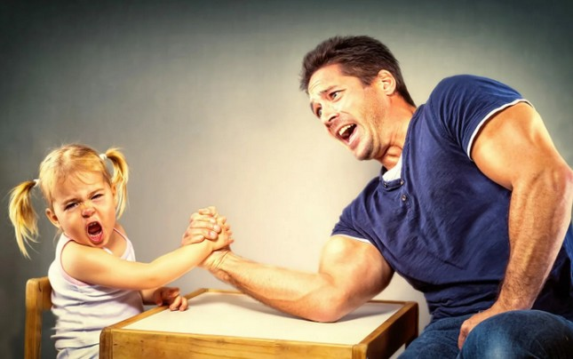7 признаков слабого мужчины, от которого обычно бегут женщины