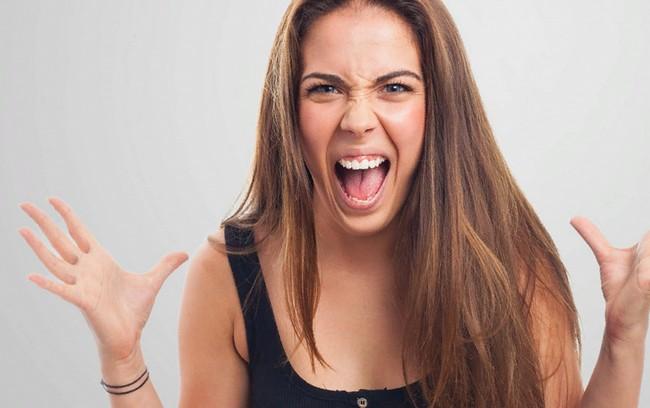 «Нервная, потому что нет мужчины» - может ли одинокая женщина быть злой. Пора поставить точку