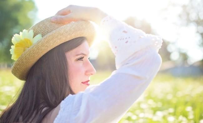 7 качеств мудрой женщины, которые делают её счастливой в отношениях (с мужчиной, с собой, с жизнью)