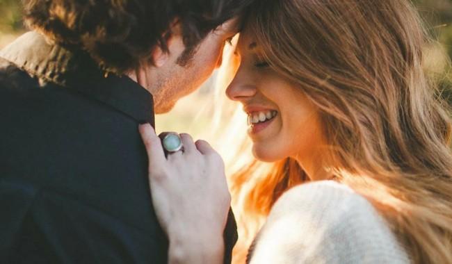Вещи, которые женщины хотят получить от мужчин, но не решаются озвучить