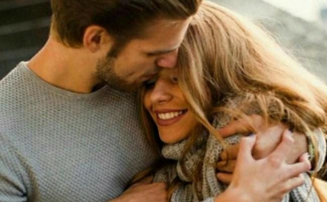 7 вещей, которые нужны мужчине, чтобы ценить отношения. Иначе ему будет не за что держаться