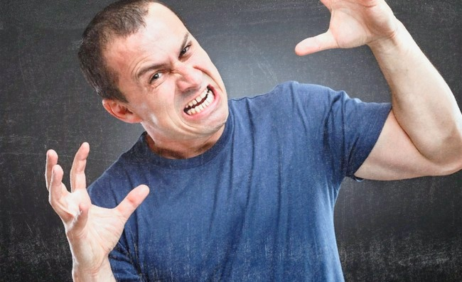 7 признаков токсичных людей, общение с которыми надолго выбивает из колеи. От таких лучше бежать