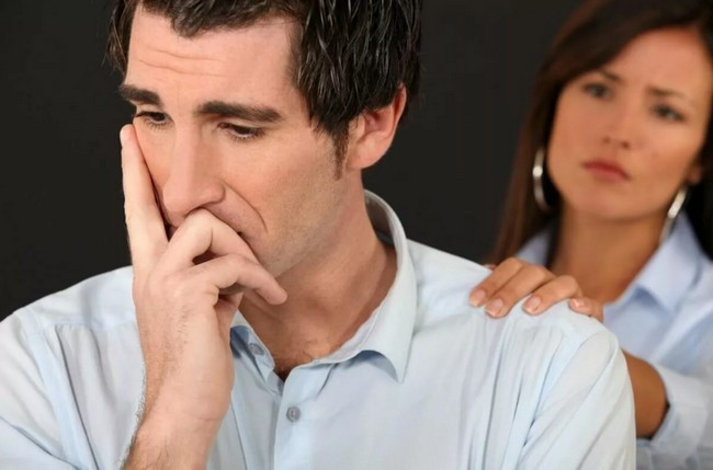 Явные признаки, что мужа больше не тянет к жене. Многие потом живут, как соседи