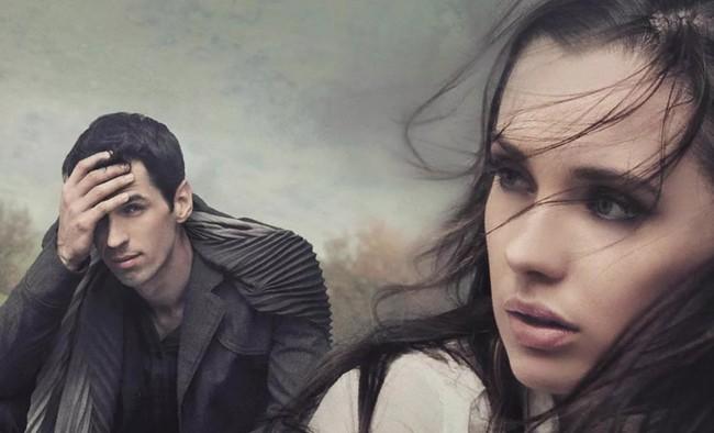 7 признаков бесперспективных отношений с мужчиной. Многие женщины их не замечают