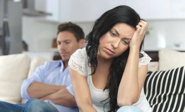 3 женских ошибки, из-за которых мужчине становится скучно в отношениях