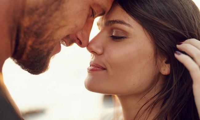 Мужские «недостатки», которые мудрые женщины считают достоинствами