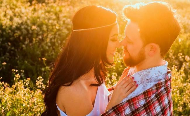 7 деталей в женском поведении, которые так нравятся мужчинам