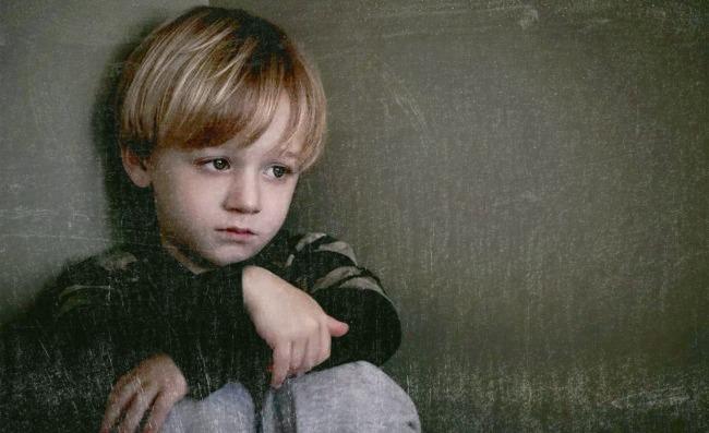 Поступки родителей, которые ребёнок вряд ли простит. Даже если он давно взрослый