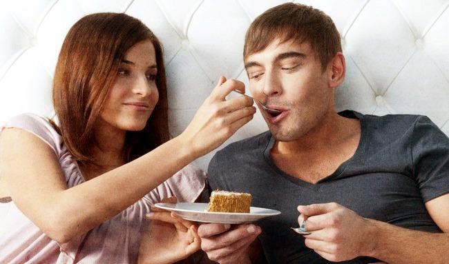 «Превратилась из жены в маму и потеряла интерес мужа»: 5 правил счастливой жены, в которой любимый видит женщину