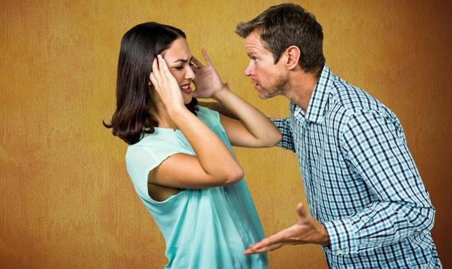 Не стоит отвечать «да» на эти мужские требования (иначе мужчина перестанет ценить женщину)