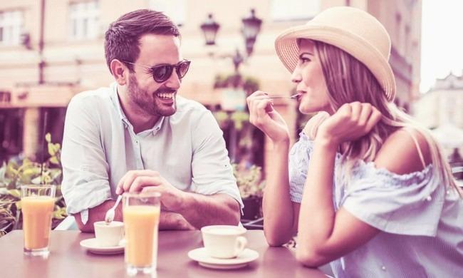 5 мест для романтичного и незабываемого свидания с собственным мужем