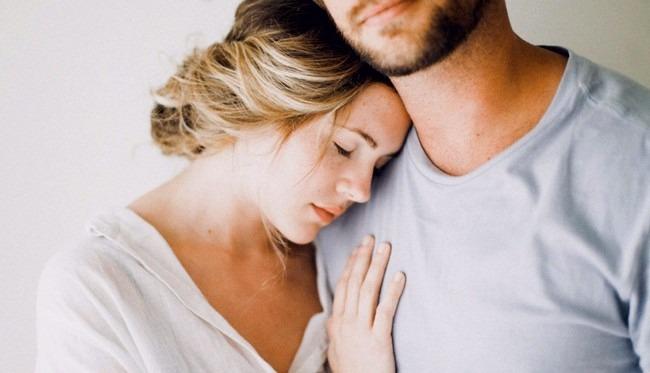 Не «лапша на уши»: 5 мужских фраз, которые говорят о любви