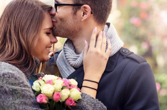 Любовь и... 7 неприятностей, к которым она приводит