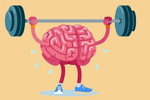 7 способов держать мозг в тонусе