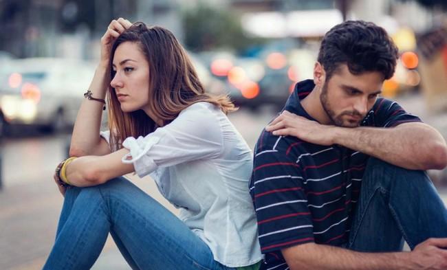 Женщина играет эти 3 роли, чтобы очаровать мужчину, но только отталкивает его