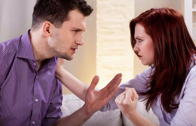 7 мужских фраз, которые показывают, что этот мужчина вам не нужен
