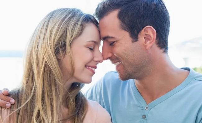 7 женских качеств, которые привлекательны для сильных мужчин