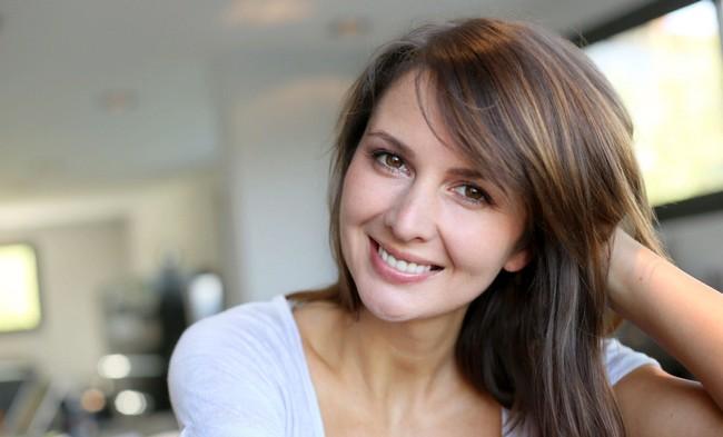 Женщина после 40 получает от жизни 5 бонусов. Если их правильно использовать, то жизнь расцветёт яркими красками