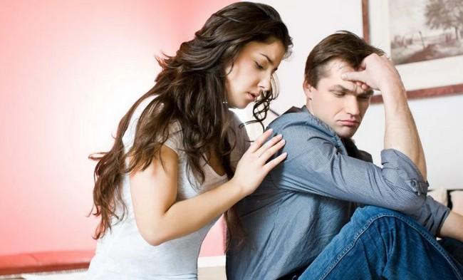 7 привычек мужчин, которых лучше обходить стороной