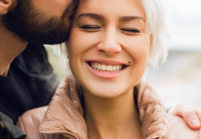 7 вещей, которые сильные женщины делают в отношениях. И мужчины это ценят
